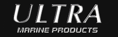 Ultra Marine Products